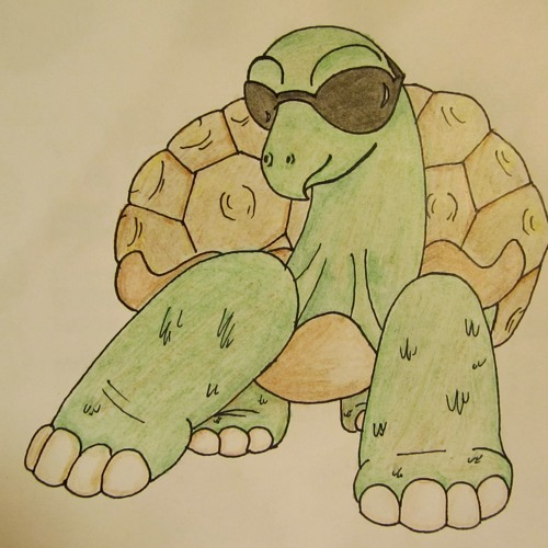Giant Turtle Music's avatar