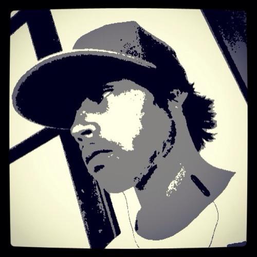 AsvpWoody713's avatar