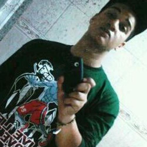 Bruno Mota 5's avatar