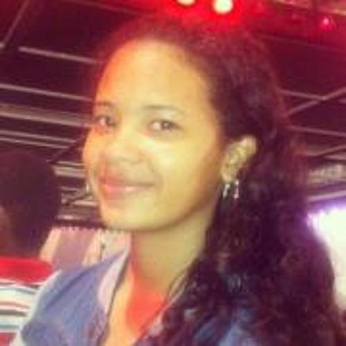 Jazmin Mercado 2's avatar