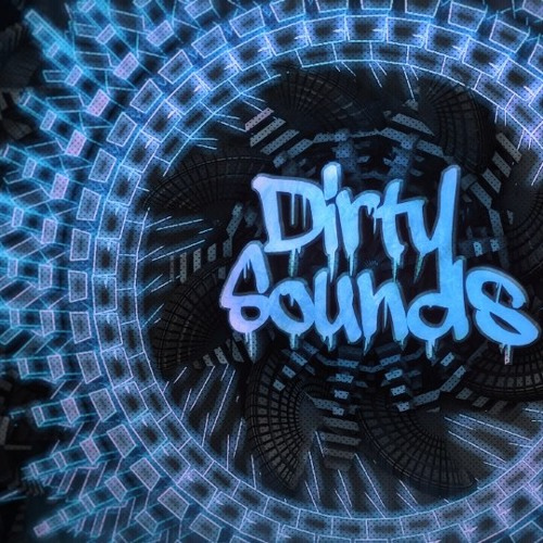 Dirty Sounds Trapalicous's avatar