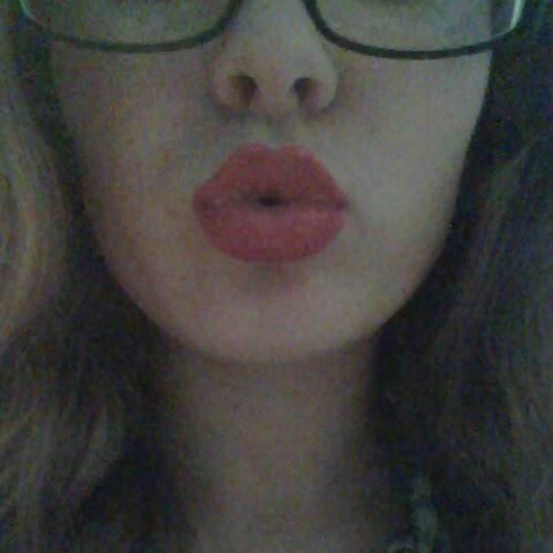 austyn_789's avatar