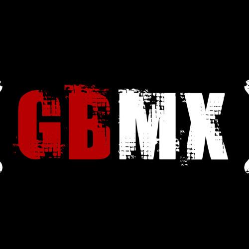 gabbermex's avatar