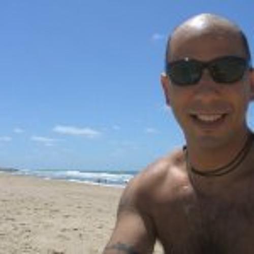 Ignacio Diaz Walker's avatar
