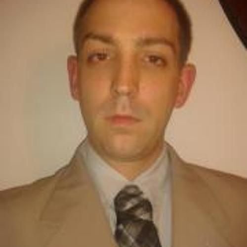 Rene Grau 1's avatar