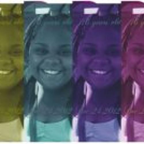 Brittany R Bowens's avatar