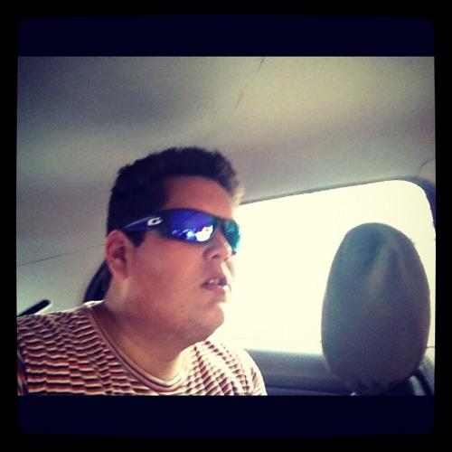 felipe_estrela's avatar