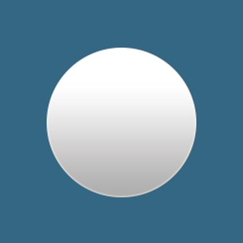 phaedra778's avatar