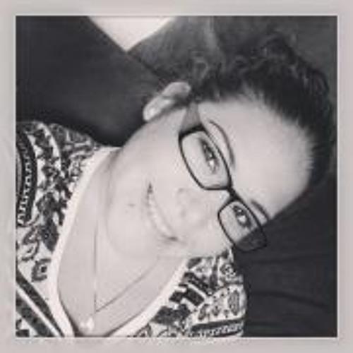 Sally Peña's avatar