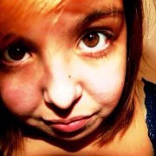 Alyanna Marie Patterson's avatar