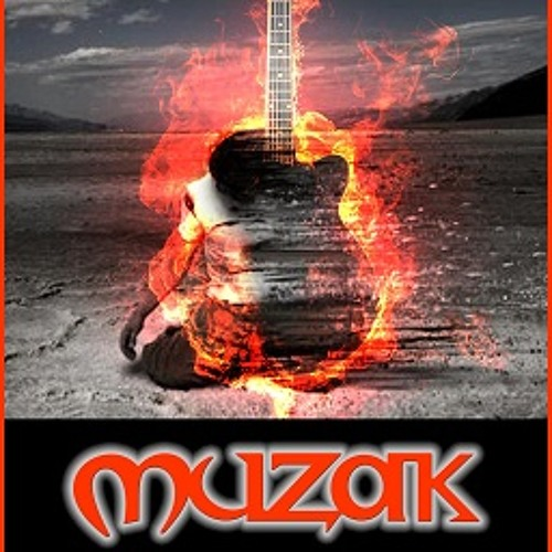 MuzakBand Sanremo's avatar