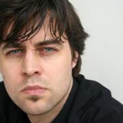 sergelemmens's avatar