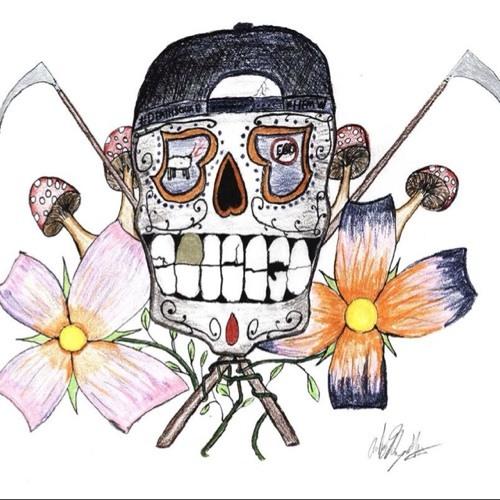 DJWANKER's avatar