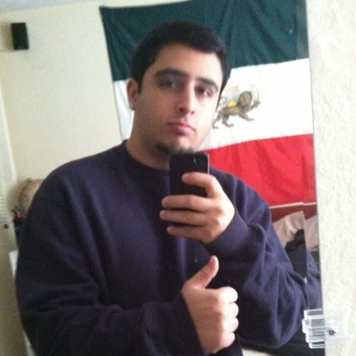 ThatCarKid's avatar