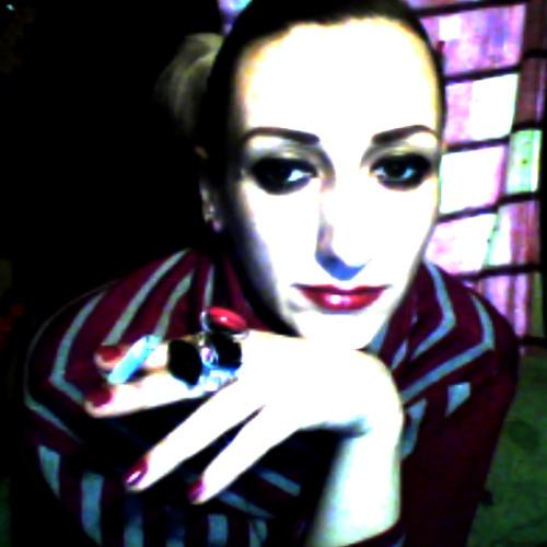 Ljubica LiLu Bunibarovska's avatar