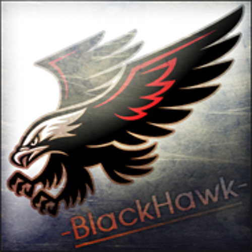 -BlackHawk-'s avatar