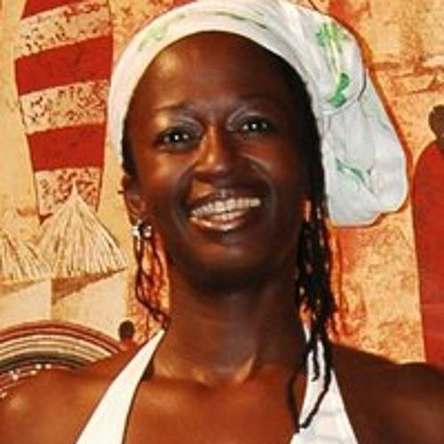 Félicité Ouédraogo's avatar