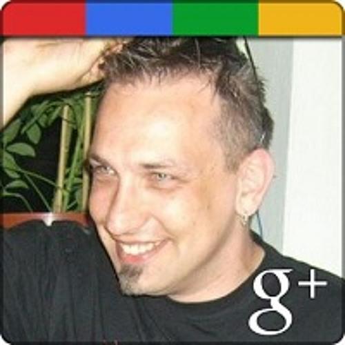 xkEwLchef's avatar