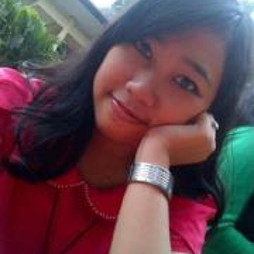 ervilaily's avatar