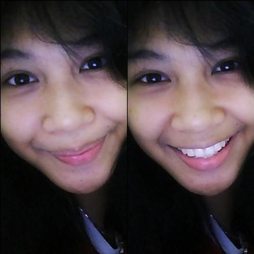vatia's avatar