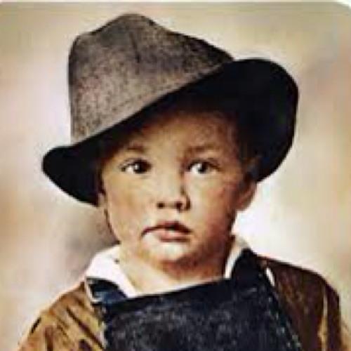 DGK70's avatar