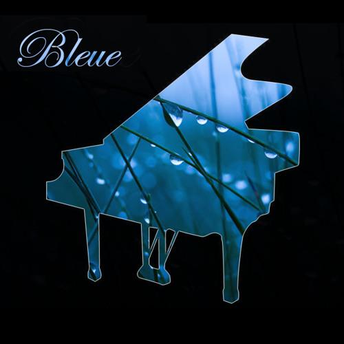 Bleue18's avatar