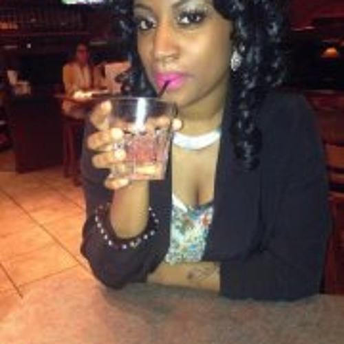 Raven Phillips 1's avatar