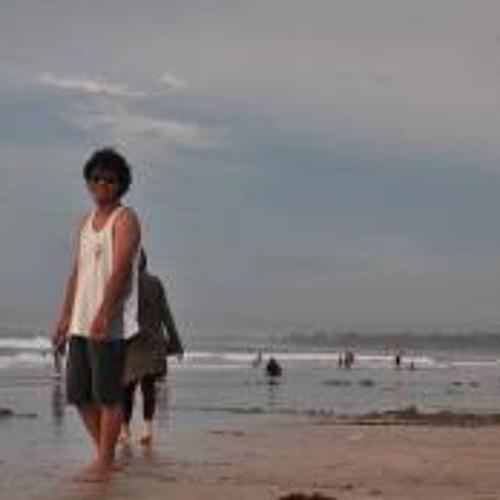 Roxas Reyhan Montezuma's avatar