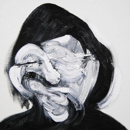 Bruja Vilma's avatar