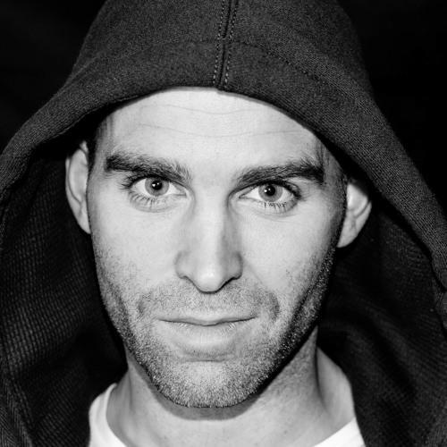 Greg Leigh's avatar