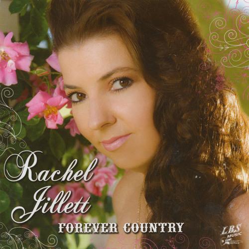 racheljillett.com.au's avatar