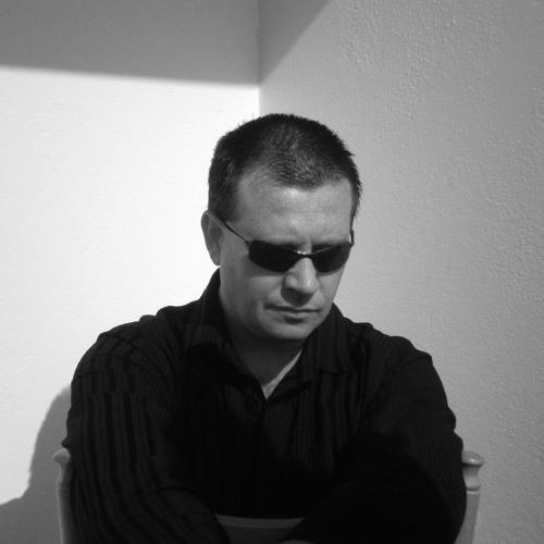Aaron Aldred's avatar