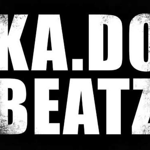 kado.beats's avatar