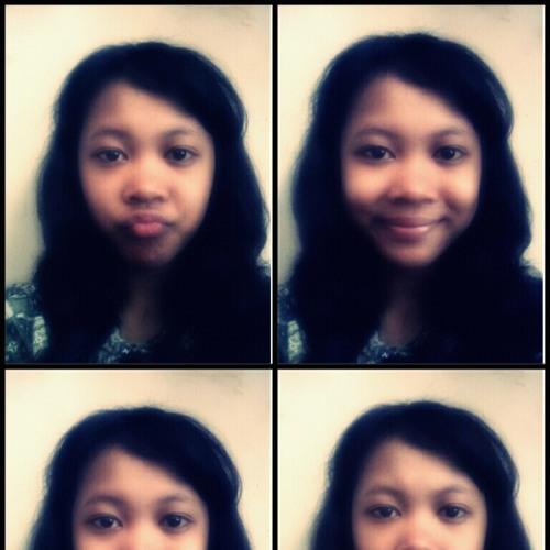 dillah_rahmah's avatar