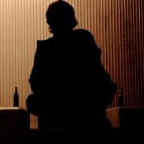Belziger's avatar