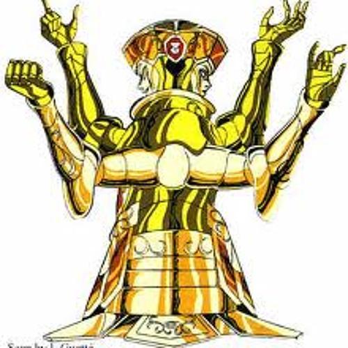 Saga(ASM)'s avatar
