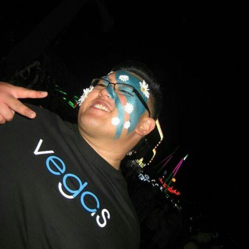 168Juicy's avatar