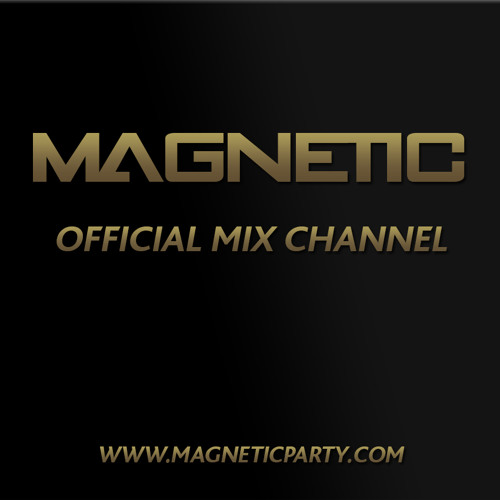 MAGNETIC Mix Channel's avatar