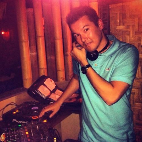 DJ Donny Christian's avatar
