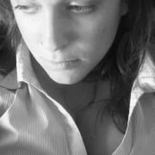 Sara Kaviratna's avatar