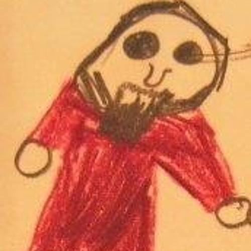 Alan Wilson 12's avatar