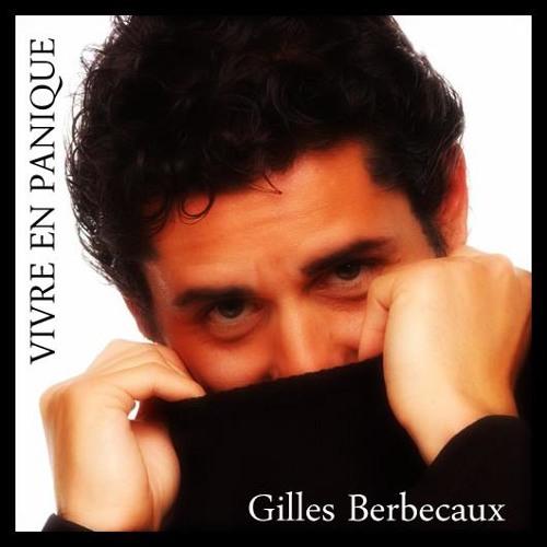 Gilles Berbecaux's avatar
