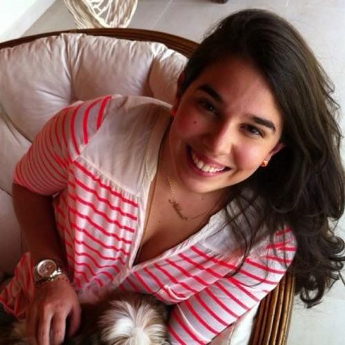 naianasantos's avatar