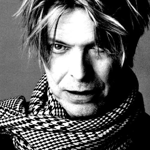 David Bowie Live 1983's avatar