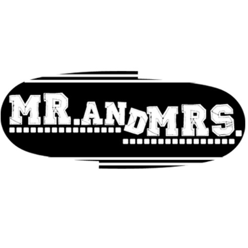 Mr. And Mrs.'s avatar