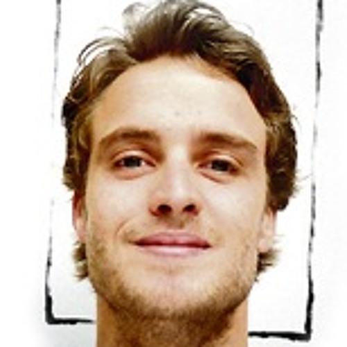 Michiel Klaassen's avatar