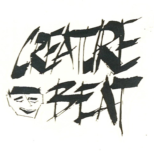 Creature Beat - Snob Tax (1980)
