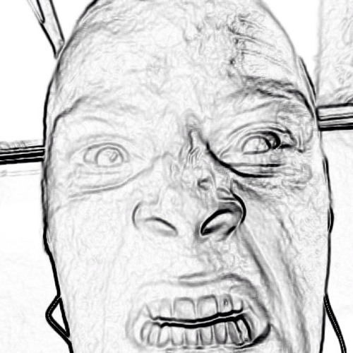 mastrox74's avatar