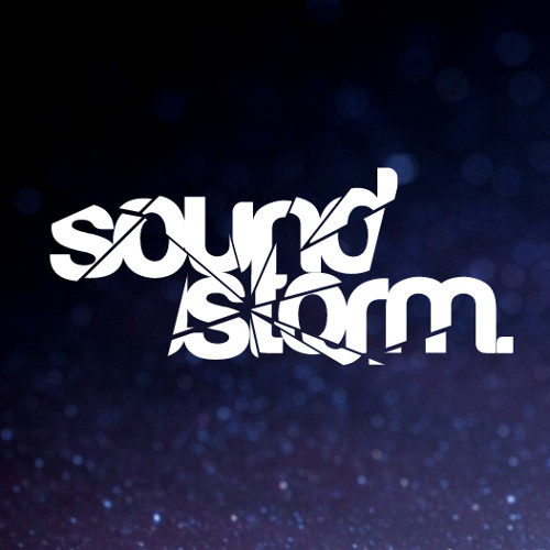 Sound|Storm's avatar
