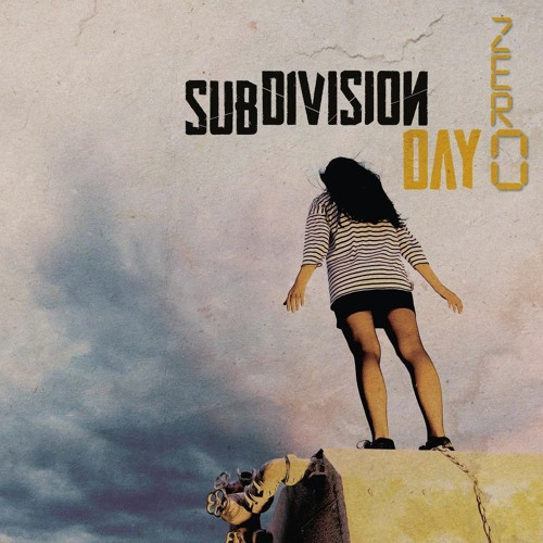 Subdivision-band's avatar